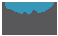 logo-youbiz