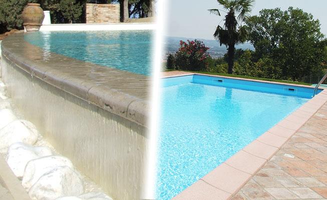 piscine-interrate