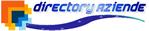 directory-aziende