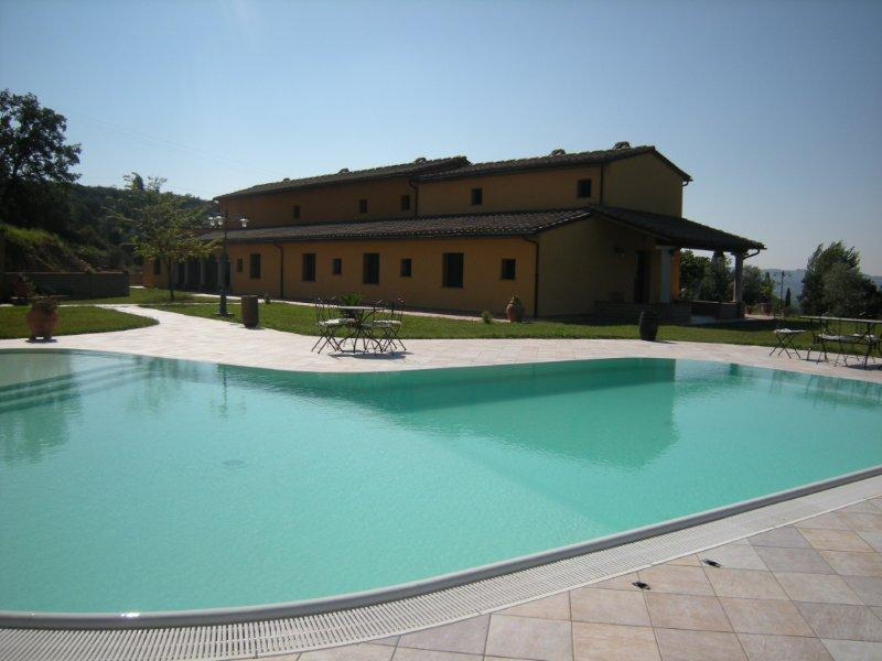 piscina-a-bordo-sfioro41