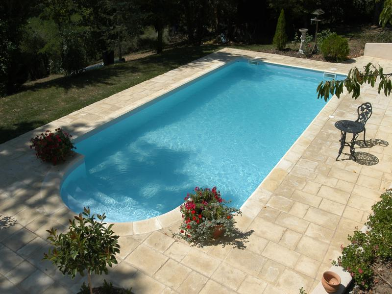 piscina-a-skimmer12