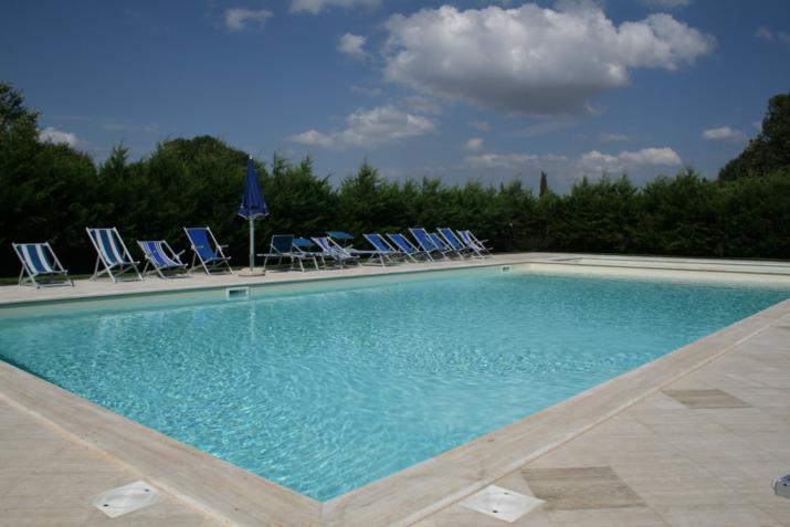 piscina-a-skimmer17