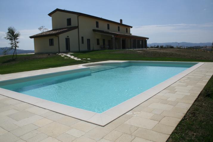 piscina-a-skimmer18