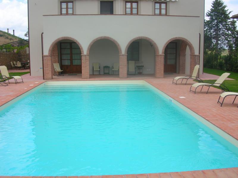 piscina-a-skimmer2